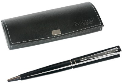 Buy Signac Cutting Edge Ball Pen: Pen