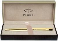 Parker Insignia Ball Pen: Pen