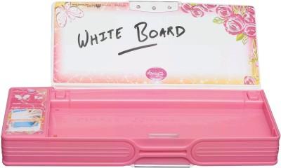 Disney Princess Art Pencil Box