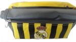 Dreambag Geometry & Pencil Boxes Dreambag Football Club sports Art cotton Pencil Box
