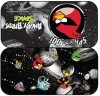 Angry Birds Metal Pencil Box: Pencil Box