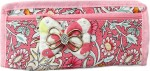 Aardee Geometry & Pencil Boxes Aardee printed Design Art Thick fabric Pencil Box