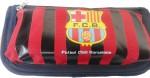 Dreambag Geometry & Pencil Boxes Dreambag FCB Football Sport Art cotton Pencil Box