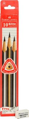 Faber Castell Pencils Faber Castell Faber Castell Round Shaped Pencils