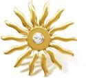 Ishtaa 18k BIS Hallmarked Yellow Gold Pendant - PELDV5K9PAS4HHTU