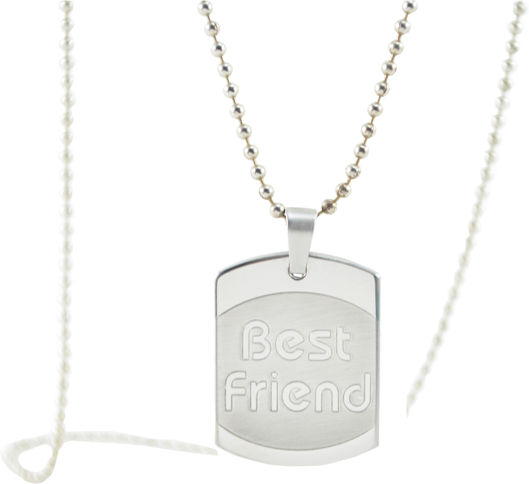 friends heart pendant us best locket eiffel necklaces claire s tower lockets friendship
