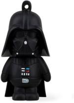 Quace Starwars Dark Vader