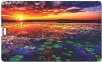 Printland 16GB Sunshine 16 GB  Pen Drive (Multicolor)