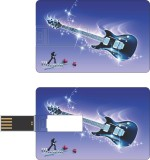 HD ARTS Music Guitar