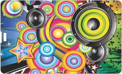 Printland Colors PC160498