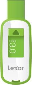 Lexar JumpDrive S25 32 GB Pen Drive