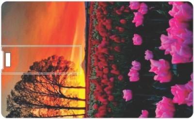 Printland Scenery PC160667