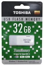 Toshiba UHYBS 032GH