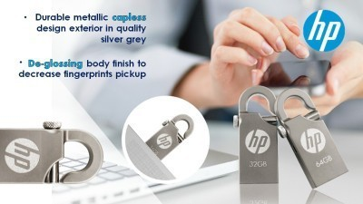 HP-V251W-32-GB-Pen-Drive