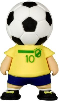 Verico Football
