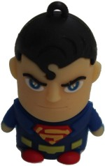Quace Super Man