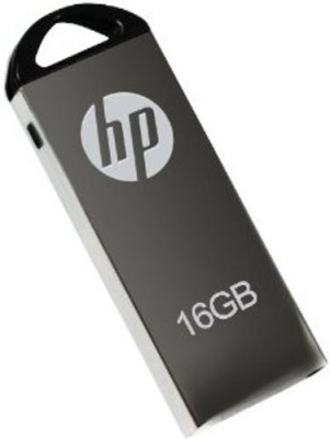 HP V220 16 GB Pen Drive