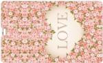 Via Flowers Llp Love Zone VPC160661