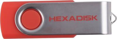 Hexadisk-8GB-USB-2.0-Pen-Drive
