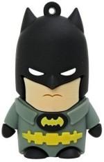 The Fappy Store Batman