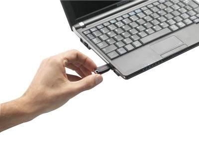 SanDisk Cruzer Blade Pack of 2 16 GB  Pen Drive (Red, Black)
