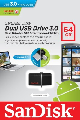 Sandisk-ULTRA-Dual-OTG-64-GB-Pen-Drive