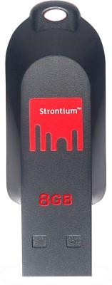 Strontium-Pollex-8GB-Pen-Drive