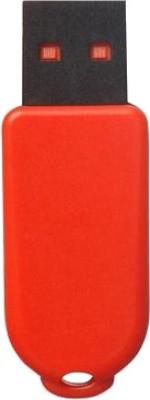 Strontium Pollex 8 GB Pen Drive