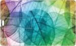 Printland Colorful PC161644