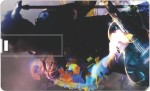 Printland Play PC160494