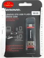 Lenovo C590 888016098