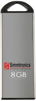 Simmtronics Pen Drives SDCZ50 08
