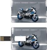 HD ARTS BMW Bike