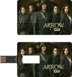 HD ARTS Arrow