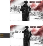 HD ARTS Company of Heroes