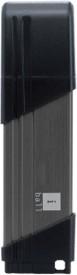 iball Evolution 16GB Pen Drive