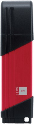 iBall Evolution 02 16 GB  Pen Drive (Red)