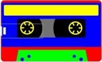 Printland Jazz PC160571