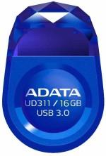Adata Flash Drive UD311