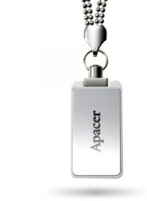 Apacer AH129