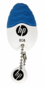 HP V 270