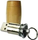 Microware Wine Drum 8 GB