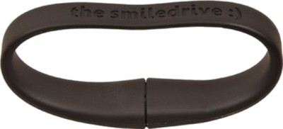 Smiledrive Wristband 16 GB