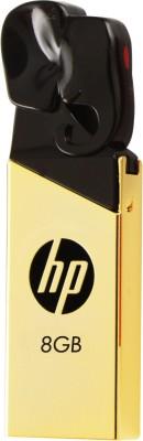HP V 239G