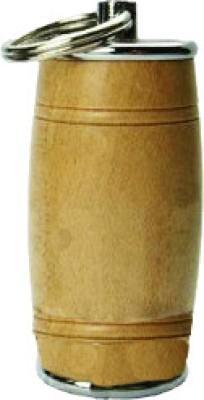 Microware Wine Drum 4 GB