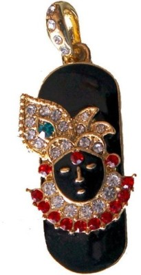 Enter Shri Krishna 8 GB Pendrive