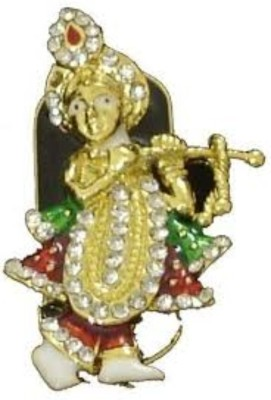 Enter Kanha 8GB Pen Drive