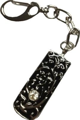 Moserbaer Key Chain 8 GB Pen Drive