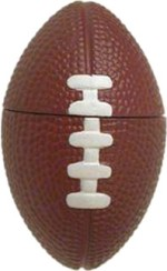 Microware Rugby Football 4 GB