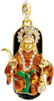 Enter-Hanuman-8GB-Pen-Drive